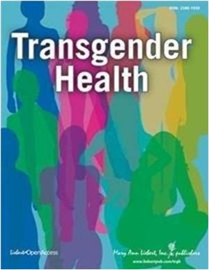 Training Sessions for Medical Staff on Transgender Health And Needs