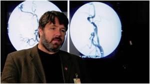 Genetic Factors That Increase Risk of Stroke