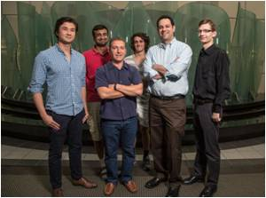 Outlier Enzymes, the New Target to Treat Diabetes, Inflammation