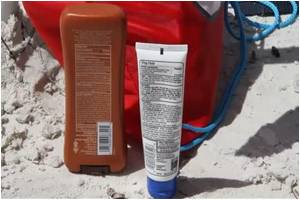 SPF30 Sunscreens Delay Onset of Melanoma in Mouse Model