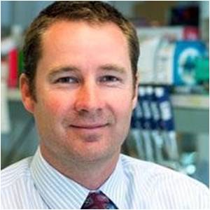 Immunotherapy Leads to Remission in Advanced Leukemia Patients