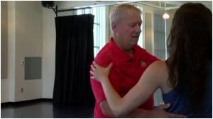 Dance Therapy Helps Restore Balance for Cancer Patients With Neuropathy