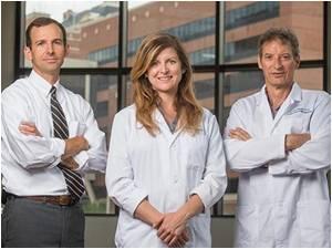 New Biomarker to Detect Brain Shunt Infections in Children