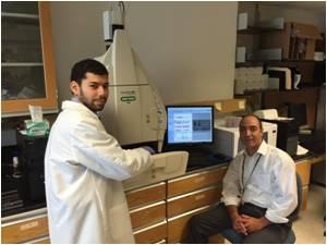 Experimental Drug Pevonedistat Could Stop Melanoma