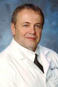 Catheter Better Than Drugs In Heating Heart For Heart Rhythm Disorder