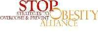 America Has Reached Tipping Point on Obesity Say Surgeons General and STOP Obesity Alliance
