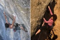 Study Determines How High a Climber Can Go