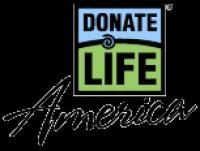 Willing Organ Donors Increase in US