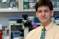 Better Way to Predict Prognosis in Pediatric Leukemia Patients Devised by M. D. Anderson