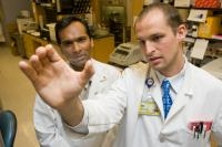Potential Target to Treat Prostate Cancer Identified