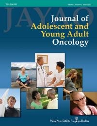 Targeted Care Needed for Teens and Young Adults With Cancer