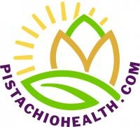 Pistachios Is The Ideal Snack For Weight Management: Study