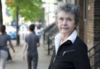 Sex Work Needs to Be Decriminalised: Canadian Report