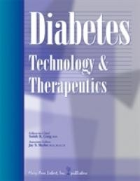 Basal Insulin Analogs For Safer and More Effective Diabetes Control