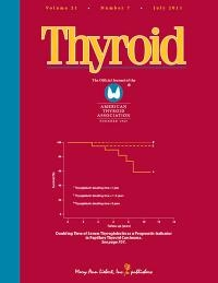 New Guidelines for Managing Thyroid Disease in Pregnancy Driven by Harmful Effects of Hypothyroidism on Maternal and Fetal Health