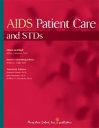 Research on Providing Better Care to HIV+ Young Men Of Color Who Have Sex With Men