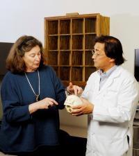 Novel Imaging Techniques to Treat Craniosynostosis