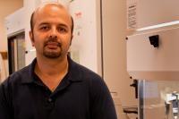 Cardiovascular Drug to Treat Leukemia