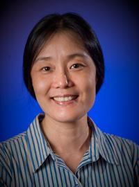 Rheumatoid Arthritis and The Role of a Single Monocyte