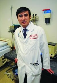 Misdiagnosis of Diabetes Cause Among Asian Americans Identified in Joslin Study
