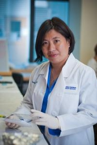 Extensive DNA Search Exposes New Mutations Impacting Blood Cancer