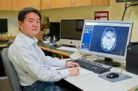 New Insight into Left Brain/Right Brain Paradigm