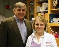 Biomarkers Help Predict Renal Failure Risk