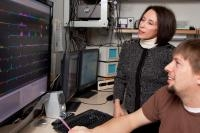 New Proof Touch-Sensing Nerve Cells Can Aggravate 'Ringing In the Ears'