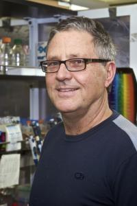 Process Leading to Acute Myeloid Leukemia Discovered