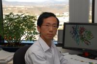 Research Sheds Light on Disarming the Botulinum Neurotoxin