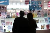 Spain: Advertising for Health Products Regularly Contravenes Existing Laws