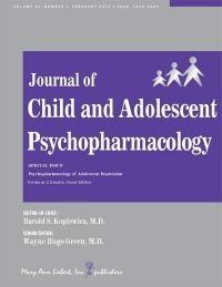 Adolescent Depression Urgently Demands More Potent Treatments