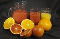 Gene Responsible for Red Orange Pigmentation Identified
