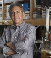 Scientists Crack Secrecy Of Bacterial Growth And Resistance: Scripps Research Institute
