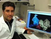 Potential New Drug Targets Via A Closer Look at PARP-1