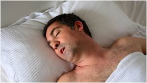 Obstructive Sleep Apnea Increases Risk for Major Adverse Cardiac and Cerebrovascular Event