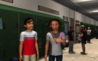 Researchers Develop Avatars to Help Children With Social Anxiety Overcome Fears