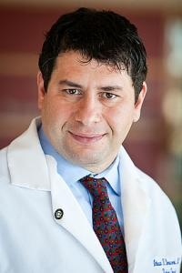 Link Between Kidney Removal and Erectile Dysfunction Identified