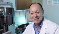 Novel Treatment Target for Deadly Brain Tumors Identified