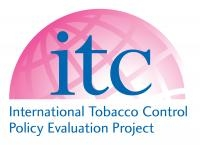 Confirmation Given That Uruguay's World-Leading Tobacco Control Strategy is Delivering Results