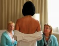Women Want to Visualize Breast Reconstruction Results Before Cancer Surgery, Says Survey