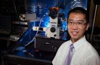 """Florida State University Researchers Achieve Two """"Firsts"""" in Their Study of Protein Crucial for Heart Function"""