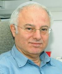 Hebrew University Researcher Develops Multi-Functional Anti-Inflammatory/Anti-Allergy Synthetic Drugs