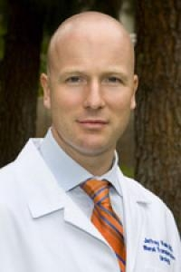 Nearly Half of Kidney Recipients in Live Donor Transplant Chains are Minorities: Study