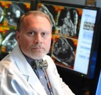 Radiology: A Major Player In The Practice Of Defensive Medicine