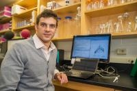Researchers Study Potential Use of White Blood Cells as Diagnostic Tools for Non-Blood Cancers