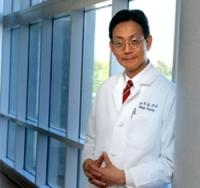 Whole-body Vibration May Prevent Prediabetes in Adolescents