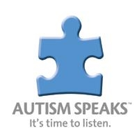 Research Explosion Paralleled By Dramatic Rise in Autism Prevalence