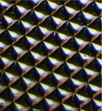 Silk-based Implantable Optics Multi-task in the Body