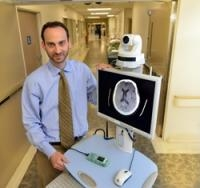 Telestroke Networks Boost Patients� Recovery Chances and Hospital Income